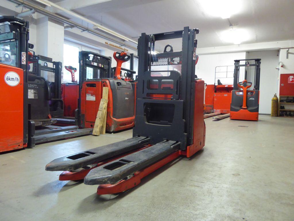 Linde-D08-Hochhubwagen-www.rf-stapler.de
