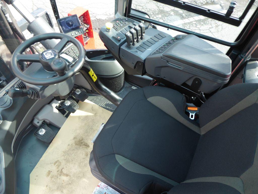 Gebrauchtstapler-Kalmar-DCG 160-12-Dieselstapler-www.rf-stapler.de