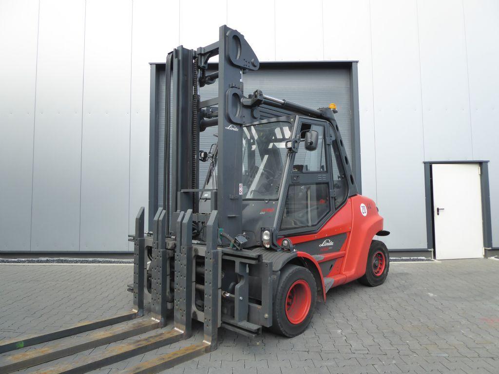 Linde-H80D-03/900-Dieselstapler-www.rf-stapler.de