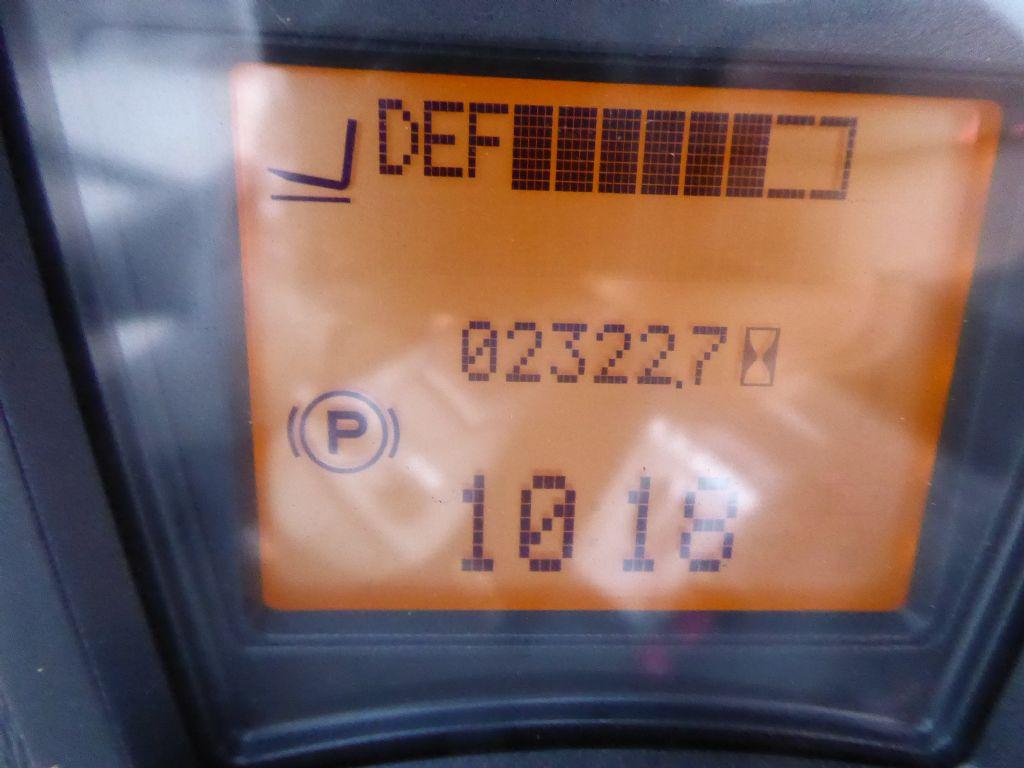 Gebrauchtstapler-Linde-H80D-03/900-Dieselstapler-www.rf-stapler.de