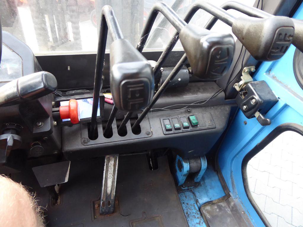 Gebrauchtstapler-Hanselifter-CHLD55050TH-S-Dieselstapler-www.rf-stapler.de