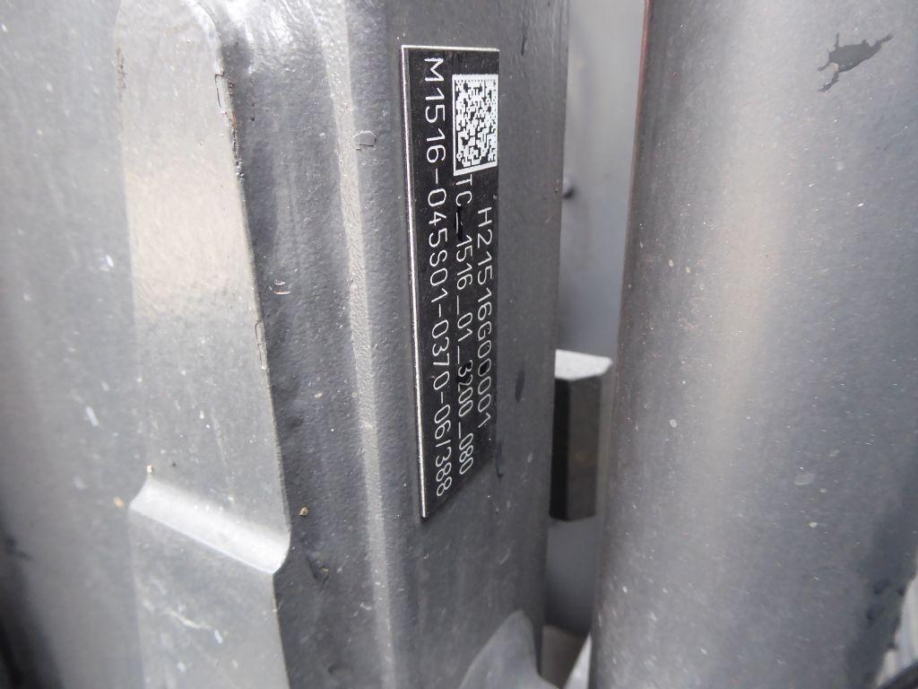 Gebrauchtstapler-Linde-E40H-01/600-Elektro 4 Rad-Stapler-www.rf-stapler.de