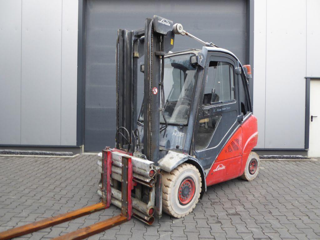 Linde-H35T-Treibgasstapler-www.rf-stapler.de