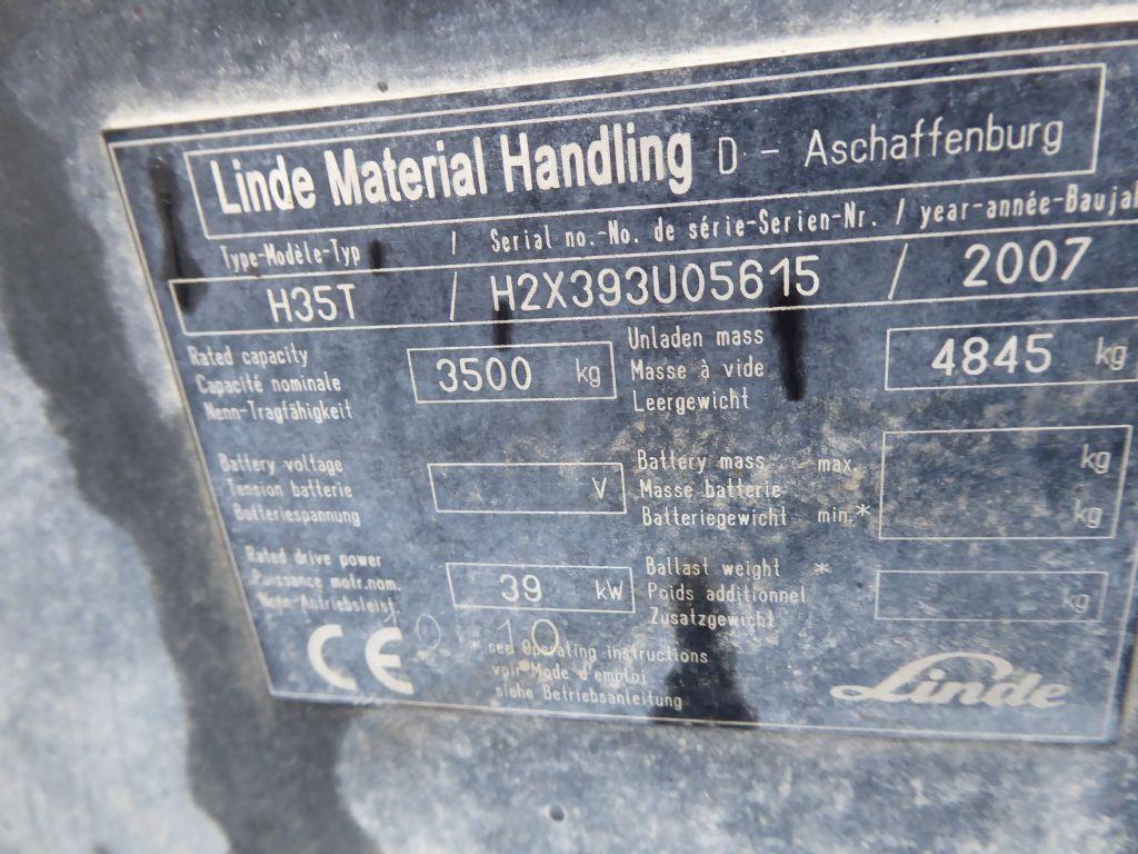 Gebrauchtstapler-Linde-H35T-Treibgasstapler-www.rf-stapler.de