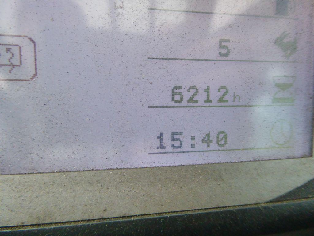 Gebrauchtstapler-Still-RX70-30T-Treibgasstapler-www.rf-stapler.de