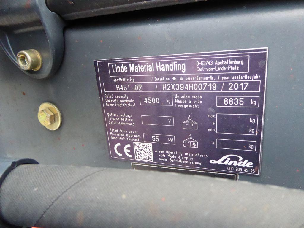 Gebrauchtstapler-Linde-H45T-02-Dieselstapler-www.rf-stapler.de