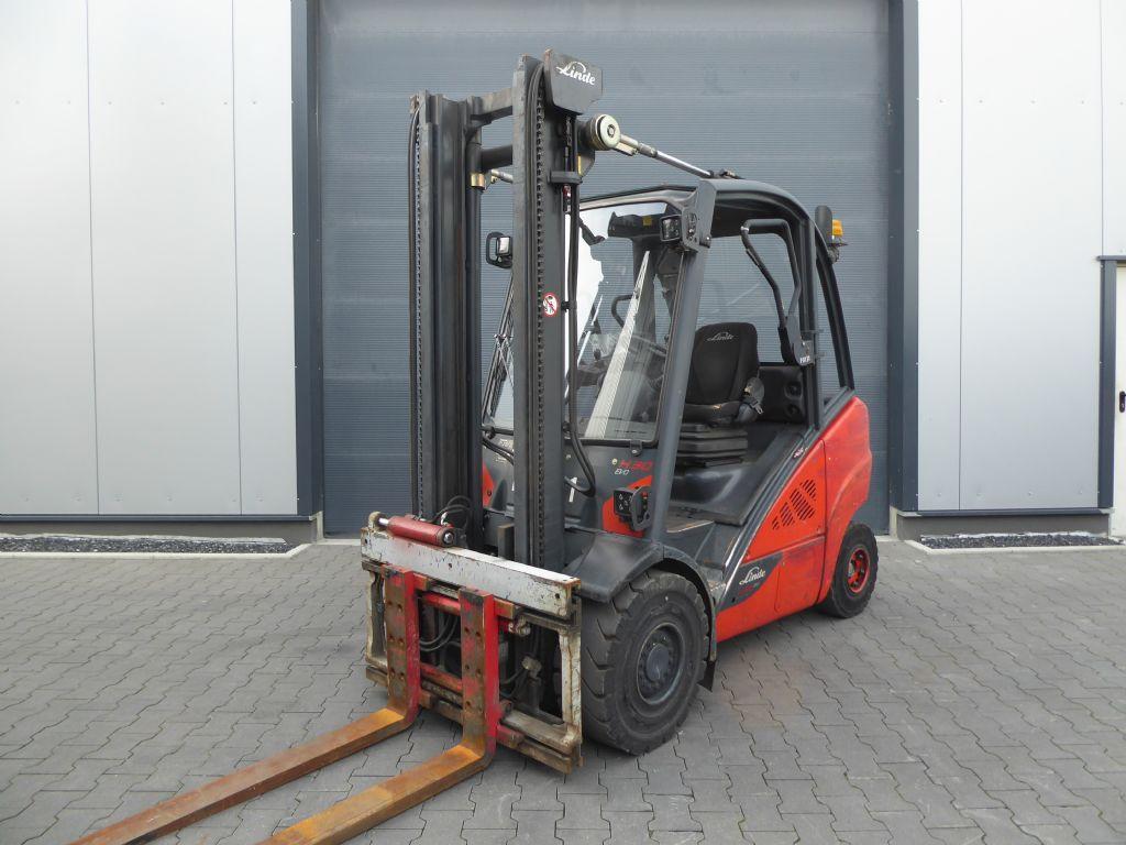 Linde-H30D-02-Dieselstapler-www.rf-stapler.de