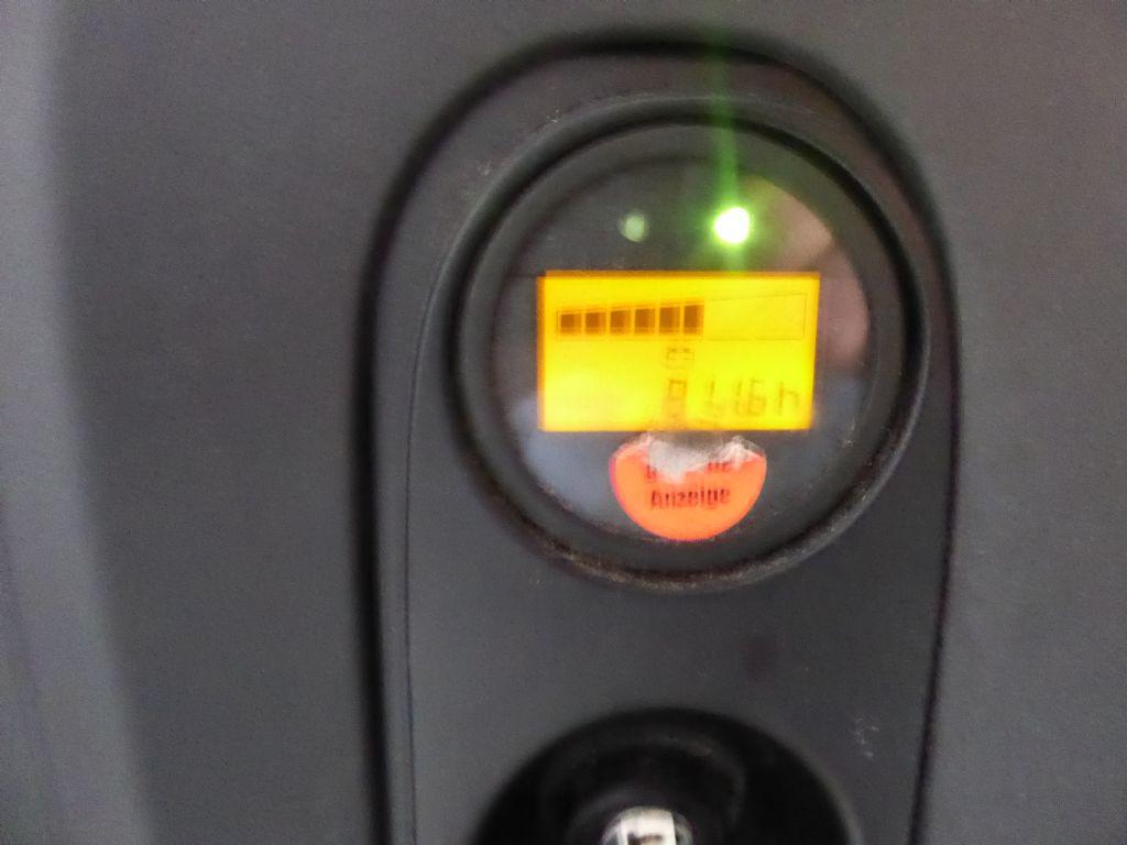 Gebrauchtstapler-Linde-L12-Hochhubwagen-www.rf-stapler.de