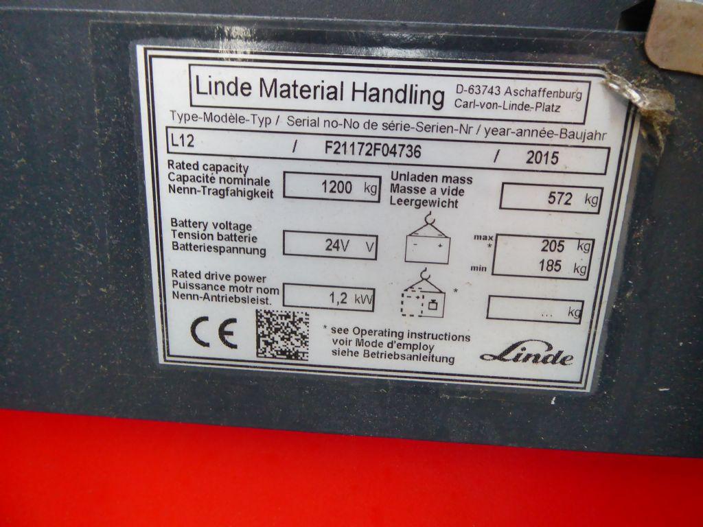 Mietstapler-Linde-L12-Hochhubwagen-www.rf-stapler.de