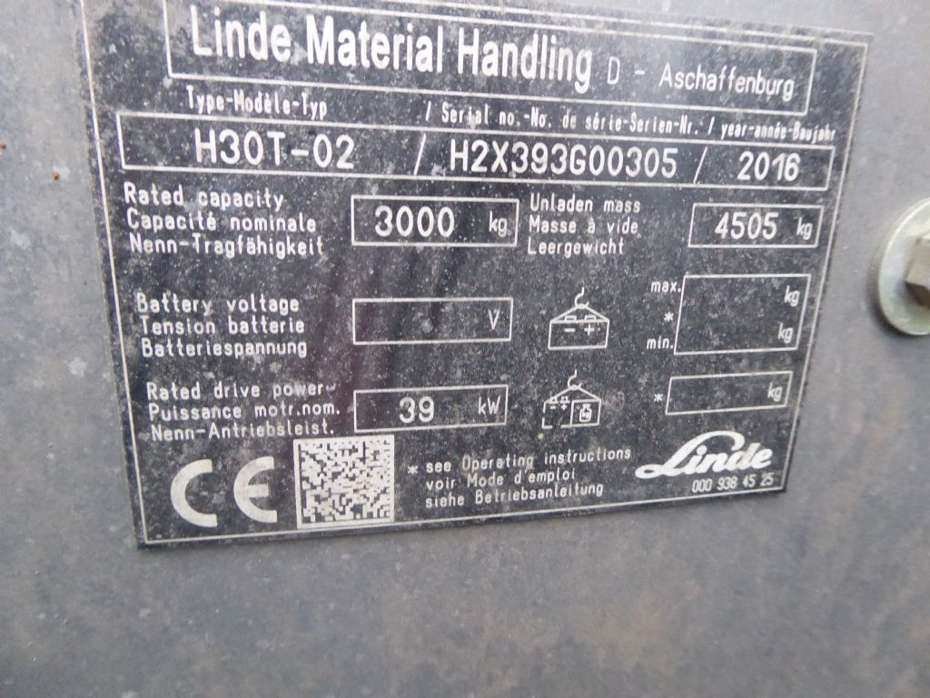 Gebrauchtstapler-Linde-H30T-Treibgasstapler-www.rf-stapler.de