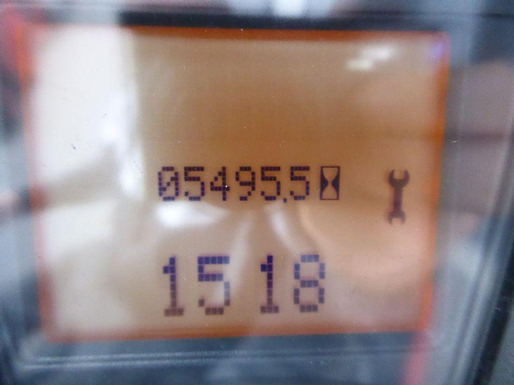 Gebrauchtstapler-Linde-H20T-01-Treibgasstapler-www.rf-stapler.de