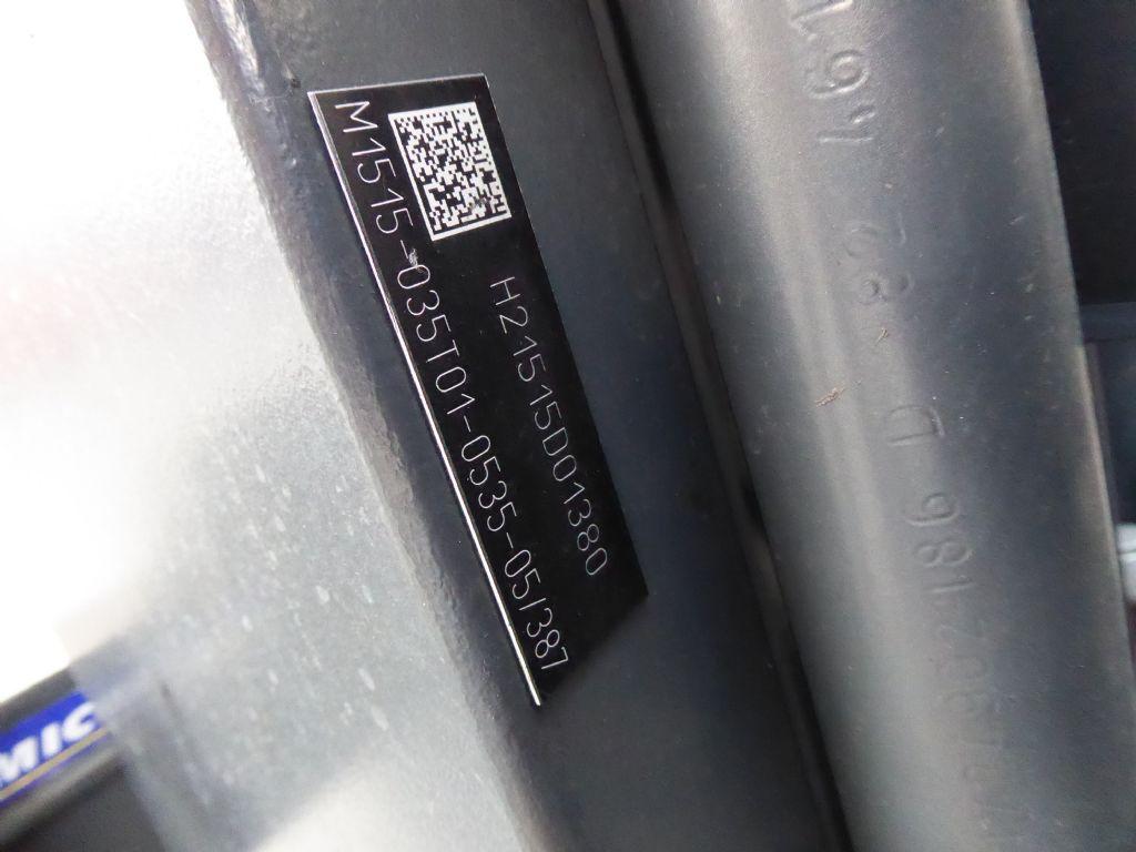 Mietstapler-Linde-E25-Elektro 4 Rad-Stapler-www.rf-stapler.de