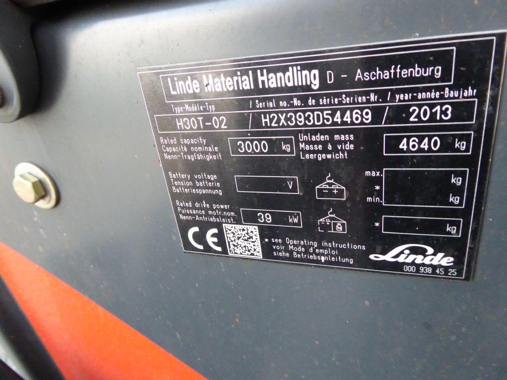 Gebrauchtstapler-Linde-H30T-02-Treibgasstapler-www.rf-stapler.de