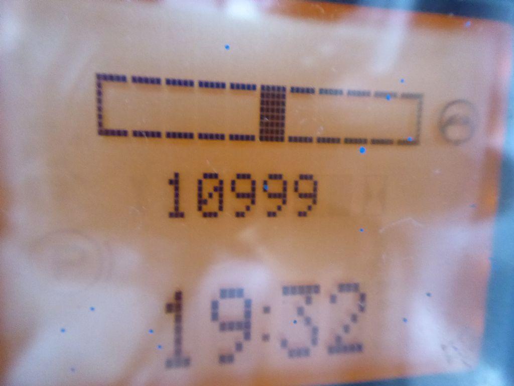 Gebrauchtstapler-Linde-E30H-01/600-Elektro 4 Rad-Stapler-www.rf-stapler.de