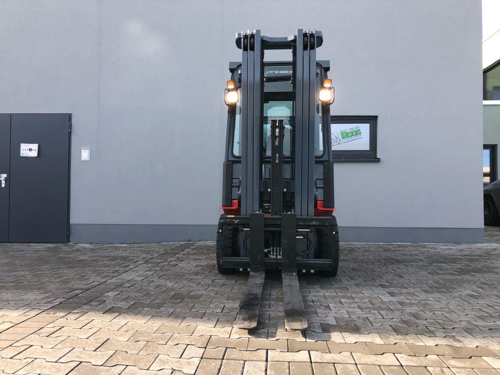 Heli CPCD18-WS1H, H3000 Dieselstapler www.roos-gabelstapler.de