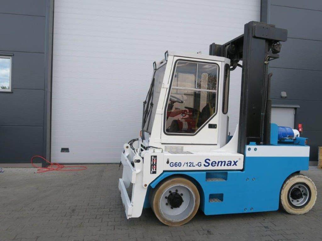 Semax-G60/12L-G Kompakt-Kompaktstapler-http://www.sago-online.com