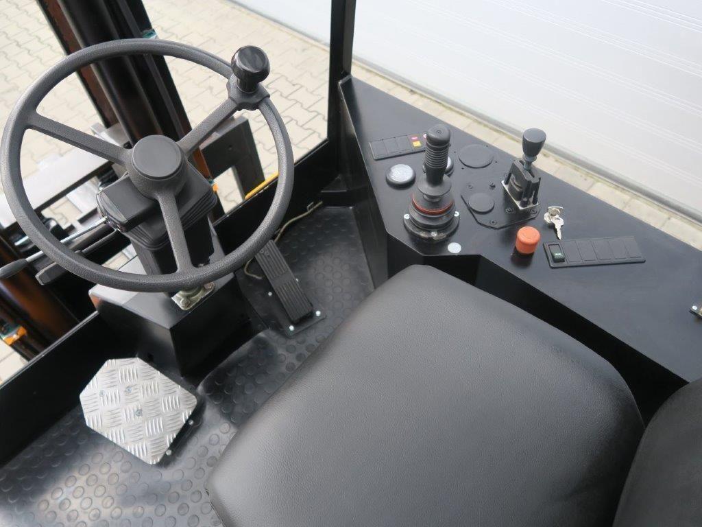 RMF-KSL70G-Kompaktstapler - Treibgas-www.sago-online.com