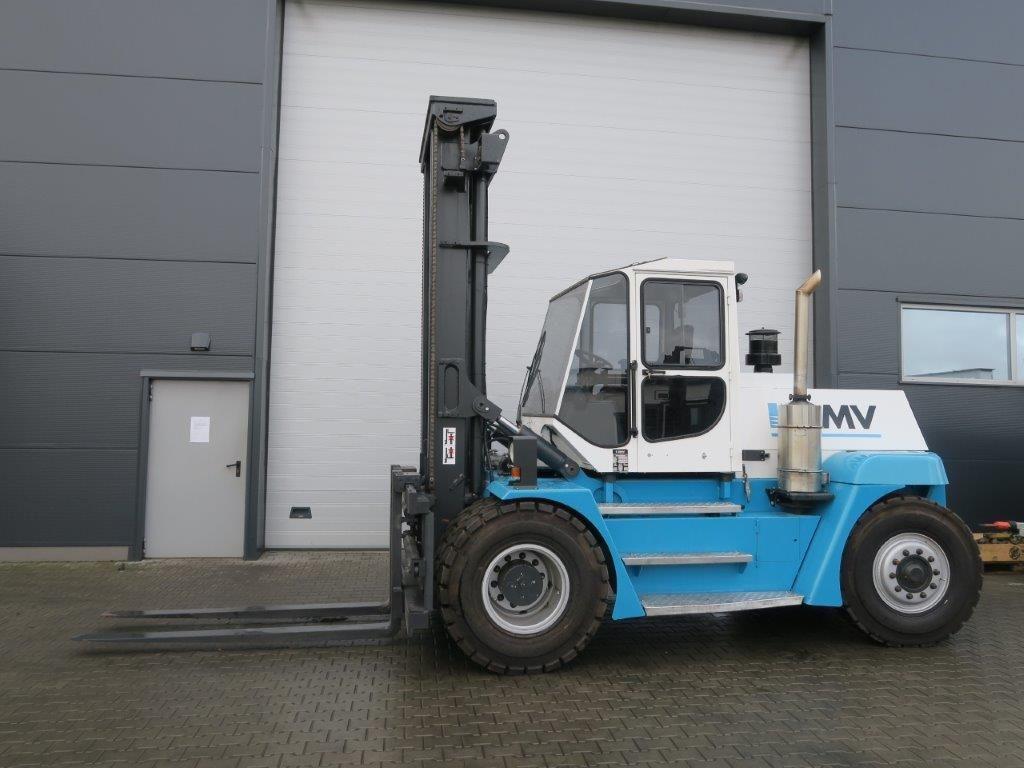 SMV-SL10-600A-Schwerlaststapler-http://www.sago-online.com