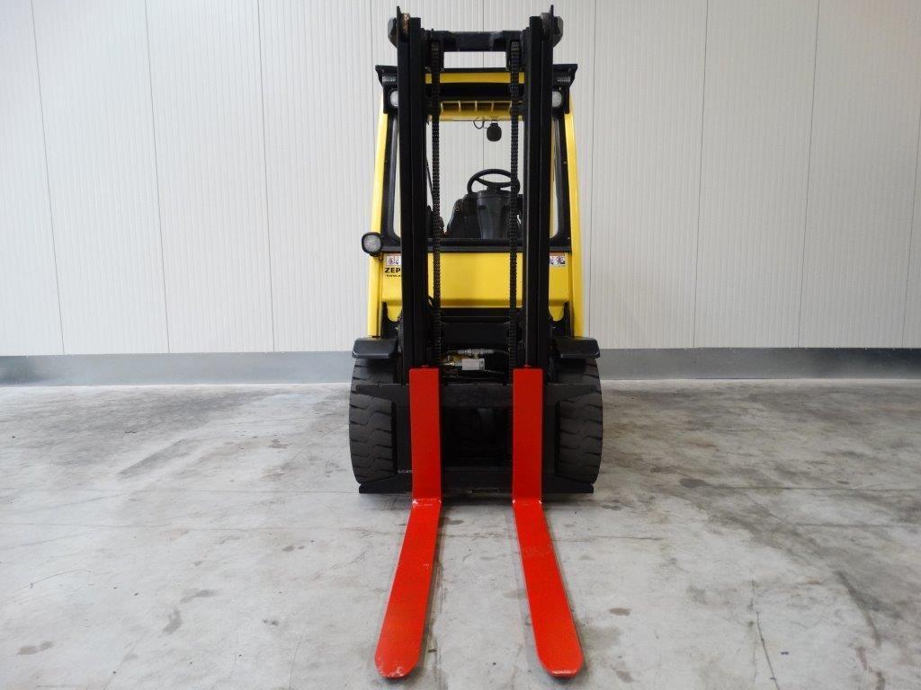 Hyster-H3.0FT-Dieselstapler-www.sago-online.com