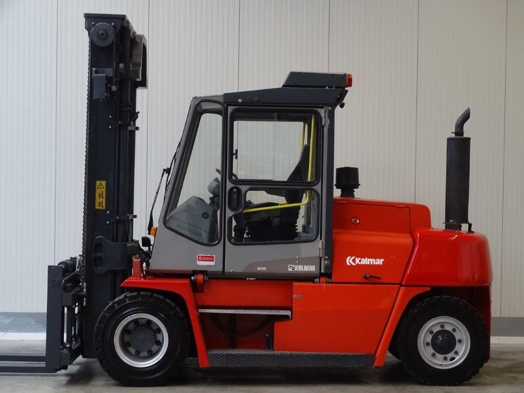 Kalmar-DCE80-6-Schwerlaststapler-http://www.sago-online.com