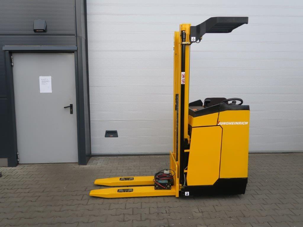 Jungheinrich-EKC A 12,5 G 115-360 ZZ-Hochhubwagen-http://www.sago-online.com