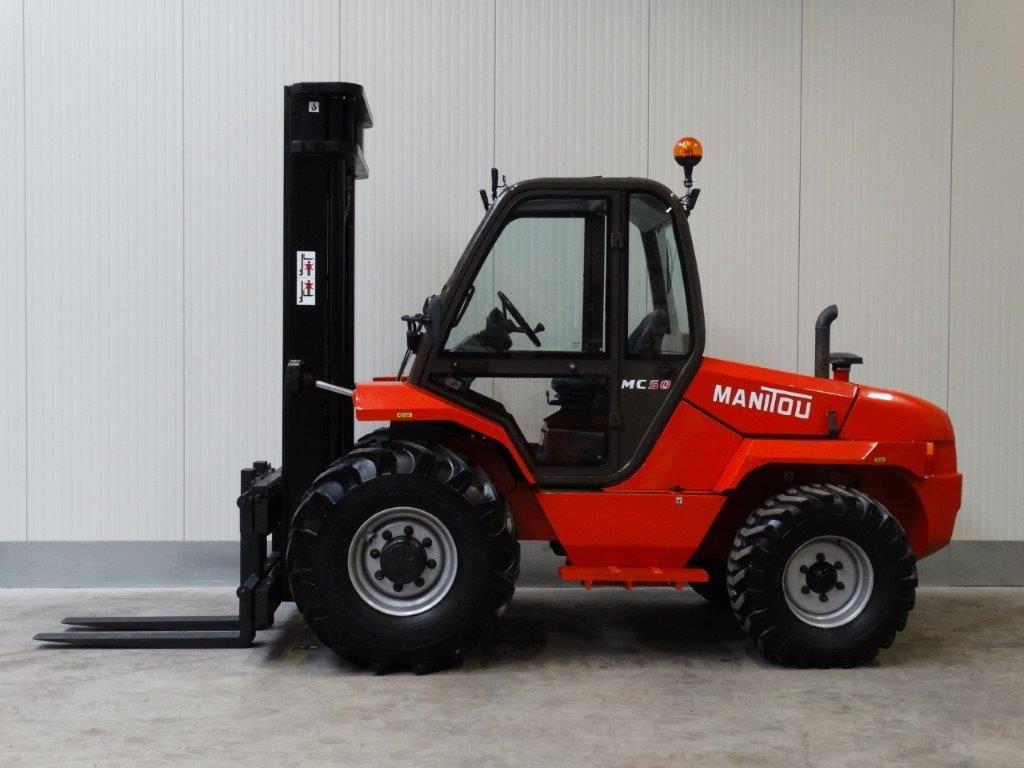 Manitou-MC 50 Powershift-Geländestapler-http://www.sago-online.com