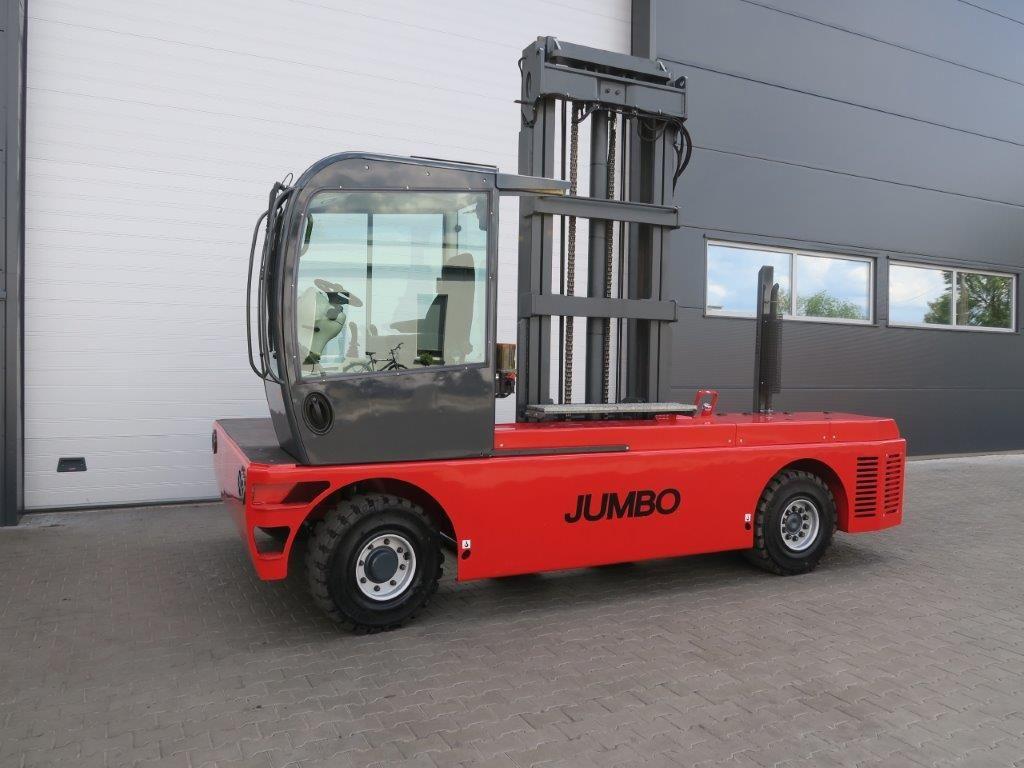 Jumbo-JDQ 80/20/49,7-Seitenstapler-www.kloz-stapler.de