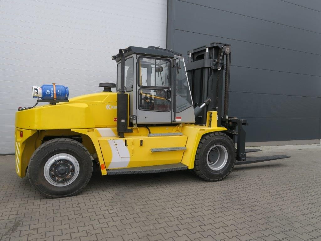 Kalmar-GCE 120-12 - LPG-Schwerlaststapler-www.sago-online.com