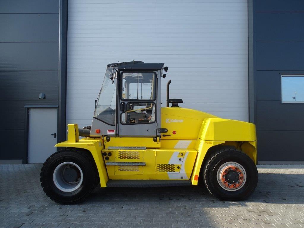 Kalmar-GCE 120-12 - LPG-Schwerlaststapler-http://www.sago-online.com