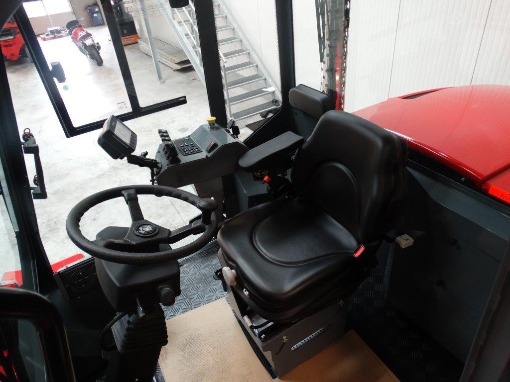 Kalmar-DCG120-6T - DEMO - TRIPLEX-Schwerlaststapler-www.sago-online.com