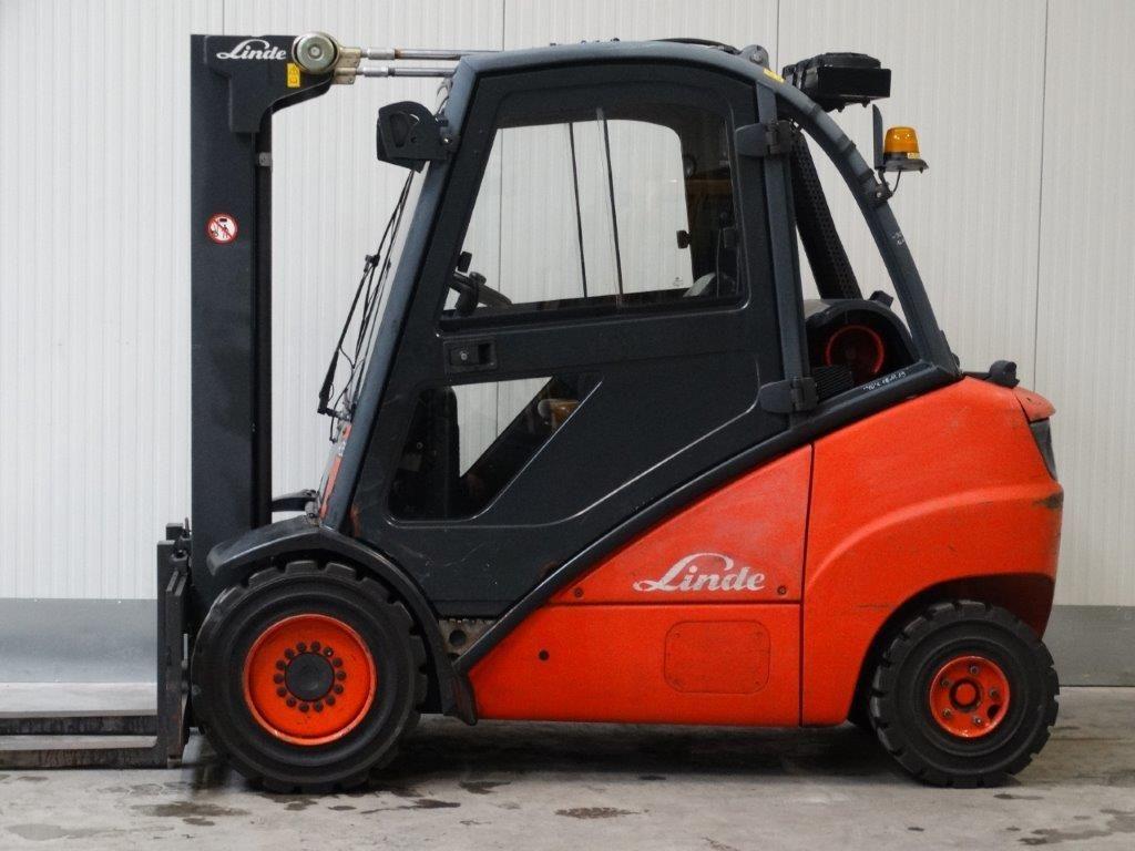 Linde-H35T-Treibgasstapler-http://www.sago-online.com