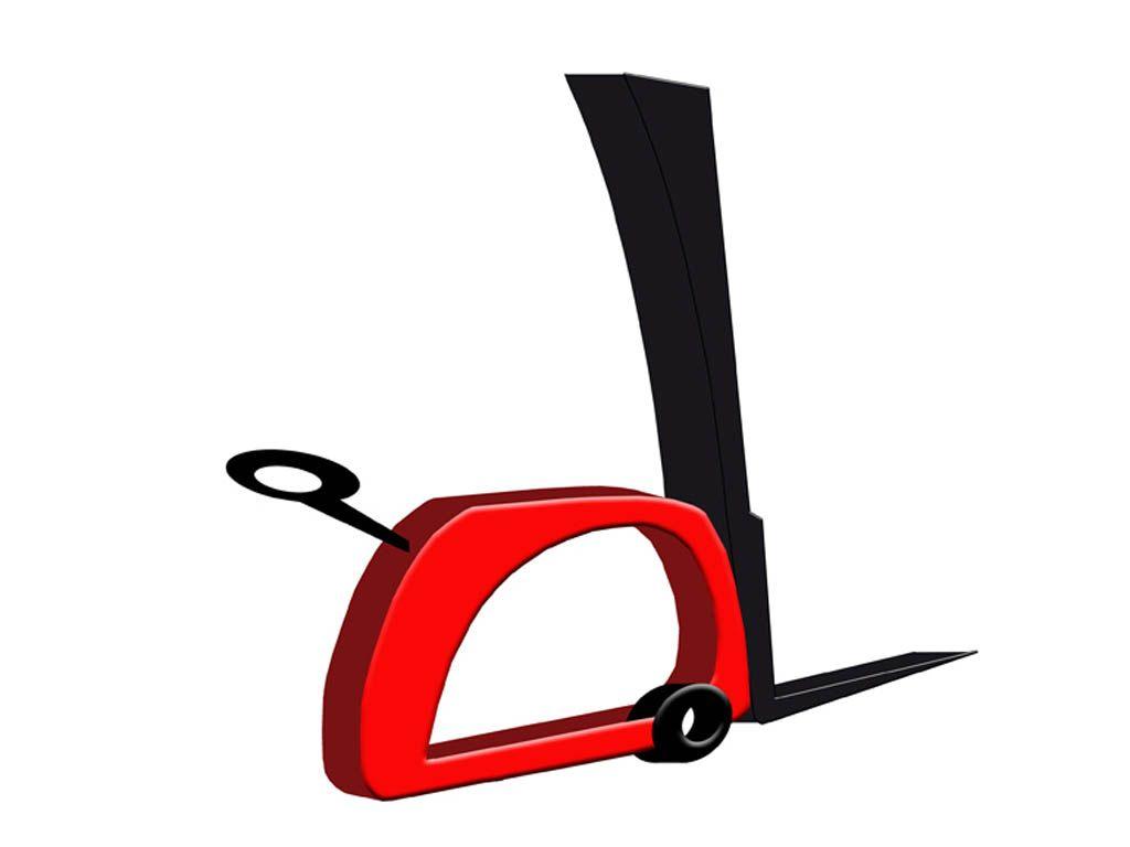 Jungheinrich-ETV A13.5G - TRIPLEX-Schubmaststapler-http://www.sago-online.com