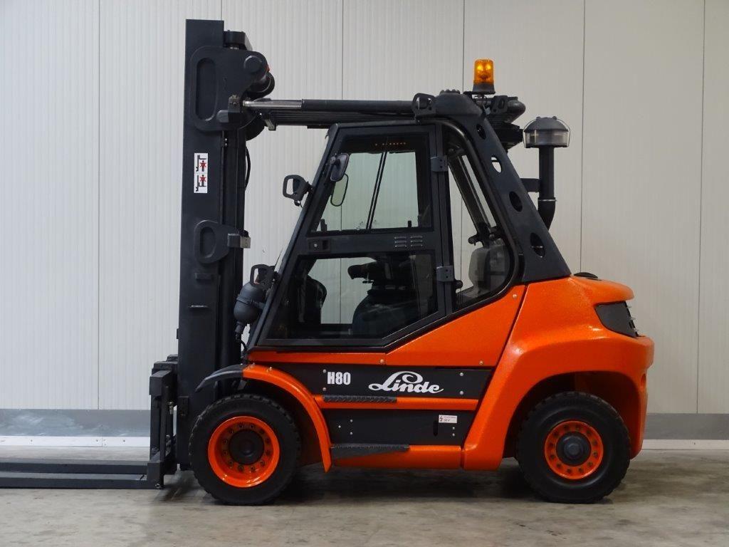 Linde-H80D-02-Schwerlaststapler-http://www.sago-online.com