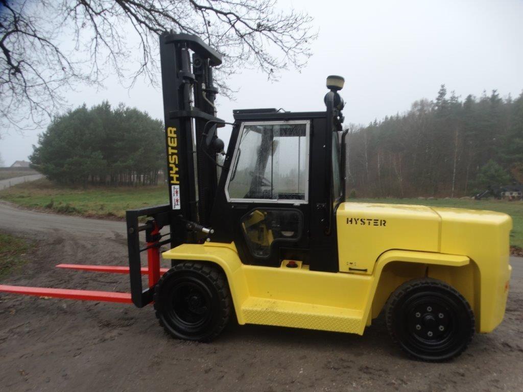 Hyster-H7.00XL-Dieselstapler-http://www.sago-online.com