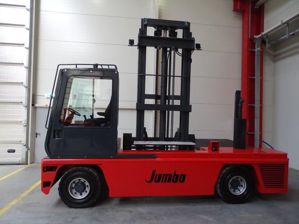 Jumbo-J/SHP 70/16/50-Seitenstapler-www.kloz-stapler.de