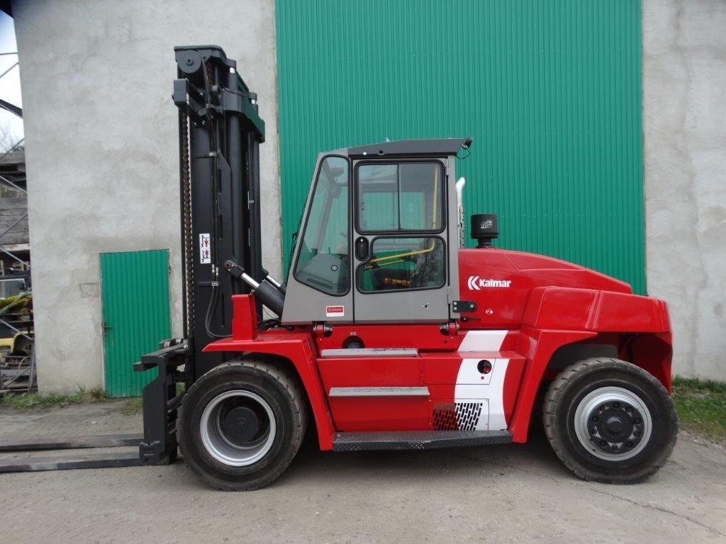 Kalmar-DCE 120-6-Schwerlaststapler-http://www.sago-online.com