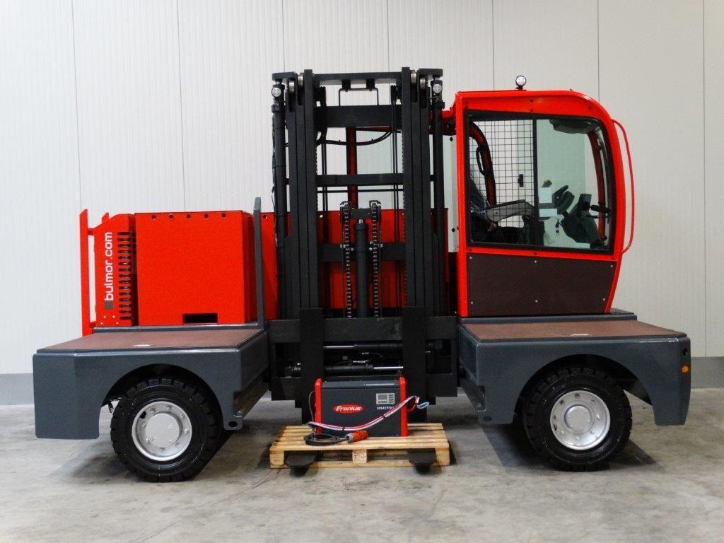 Bulmor-EQn50/14/60T - TRIPLEX-Seitenstapler-http://www.sago-online.com