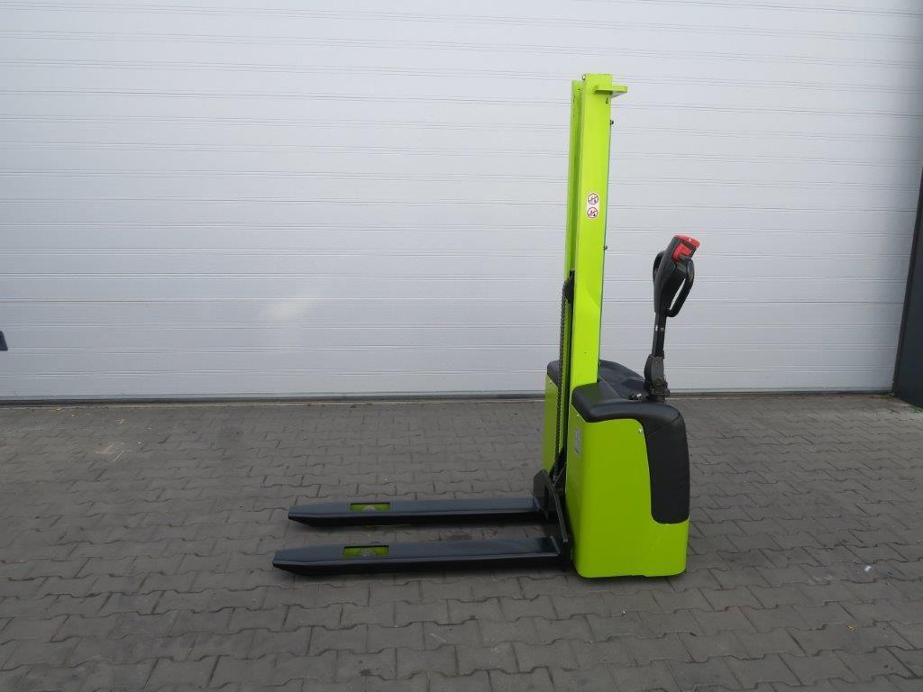 LIFTER-RX10/16-Hochhubwagen-http://www.sago-online.com