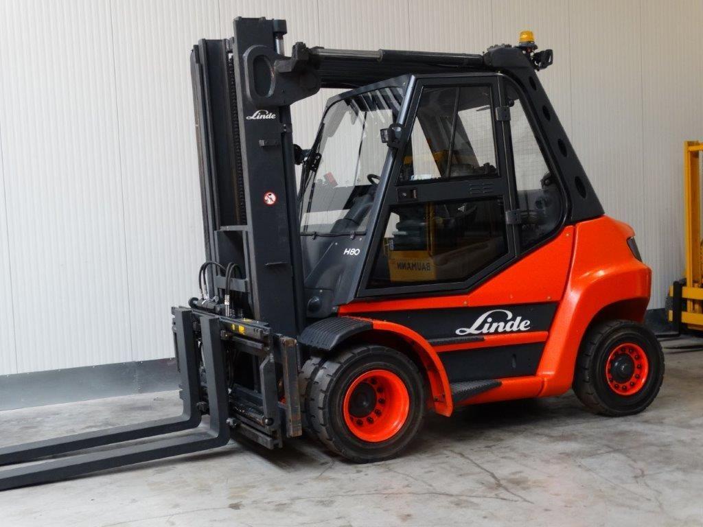 Linde-H80D-02 - Russfilter-Schwerlaststapler-http://www.sago-online.com