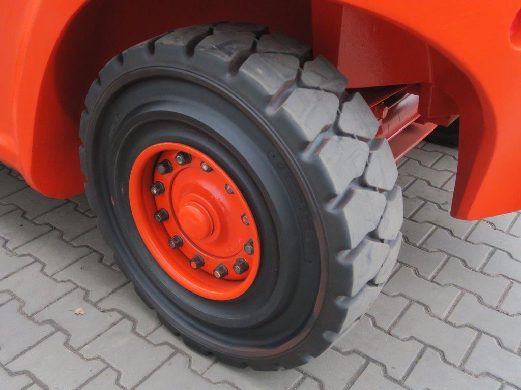 Linde-H80D/900-02-Dieselstapler-www.sago-online.com