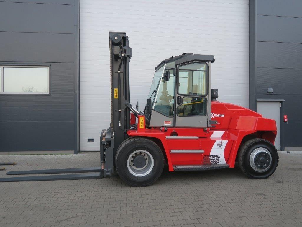 Kalmar-DCE120-6-Schwerlaststapler-http://www.sago-online.com