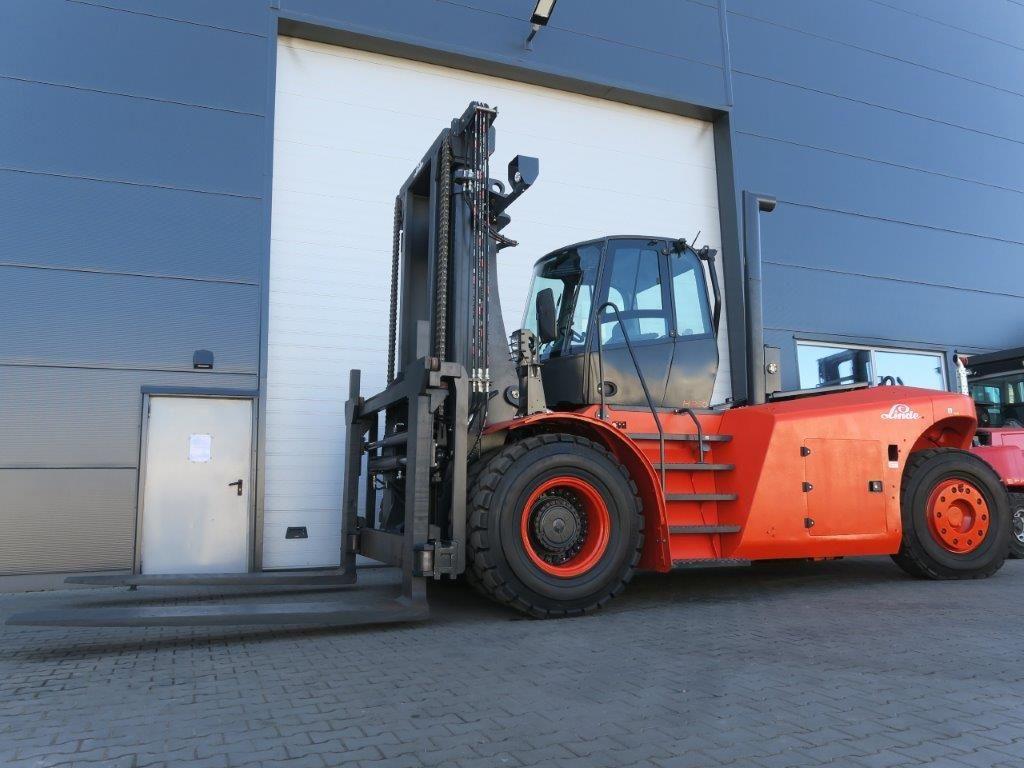 Linde-H250Diesel-Schwerlaststapler-http://www.sago-online.com