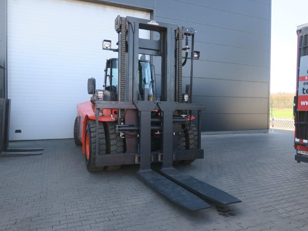 Linde-H250Diesel-Schwerlaststapler-www.sago-online.com