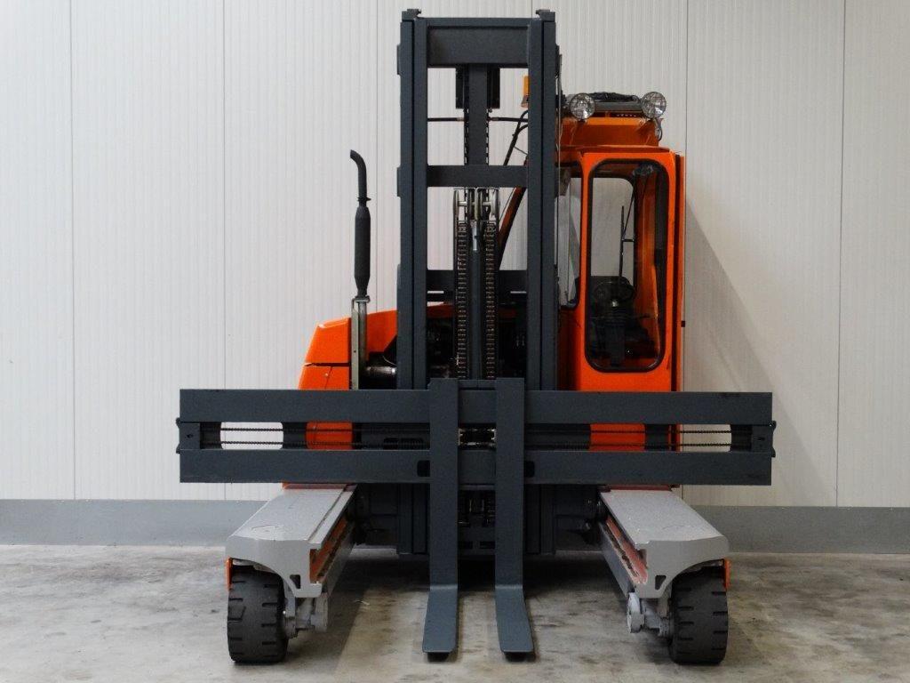 Hubtex-DQ50-D-Vierwege Seitenstapler-http://www.sago-online.com