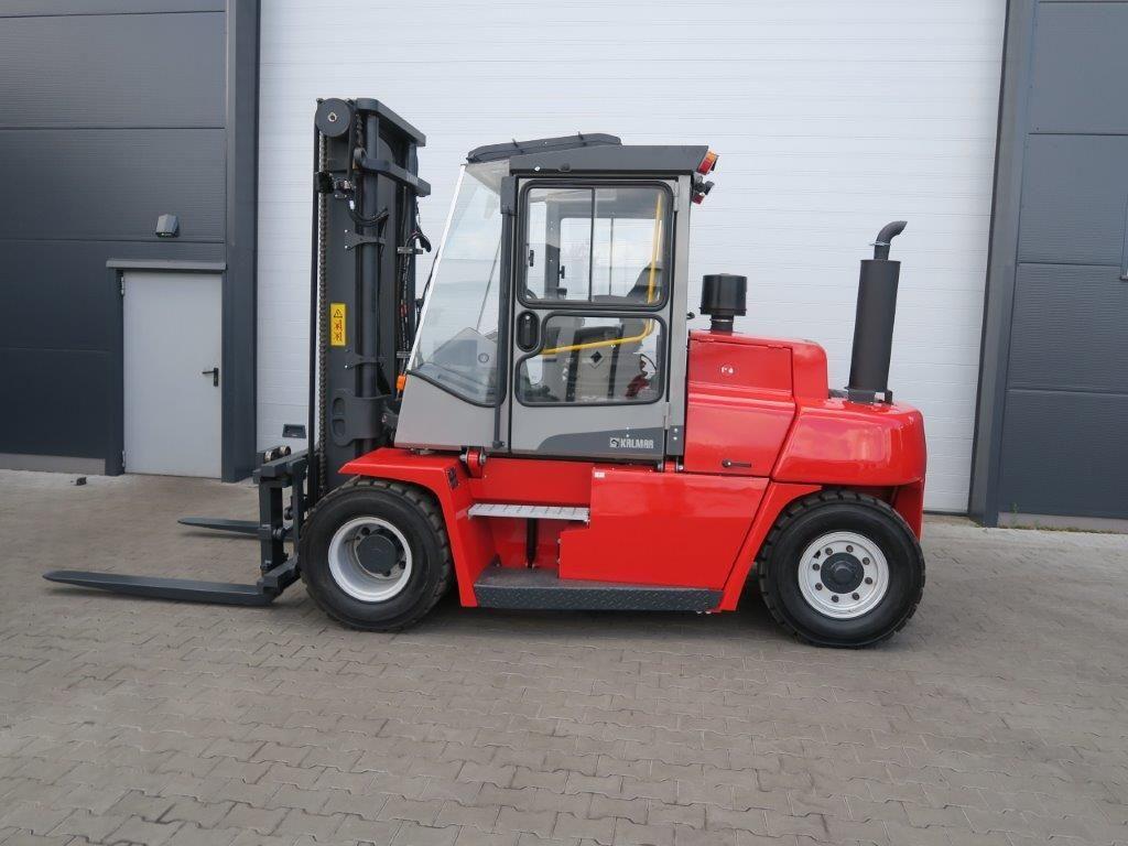 Kalmar-DCE 70-6-Dieselstapler-http://www.sago-online.com