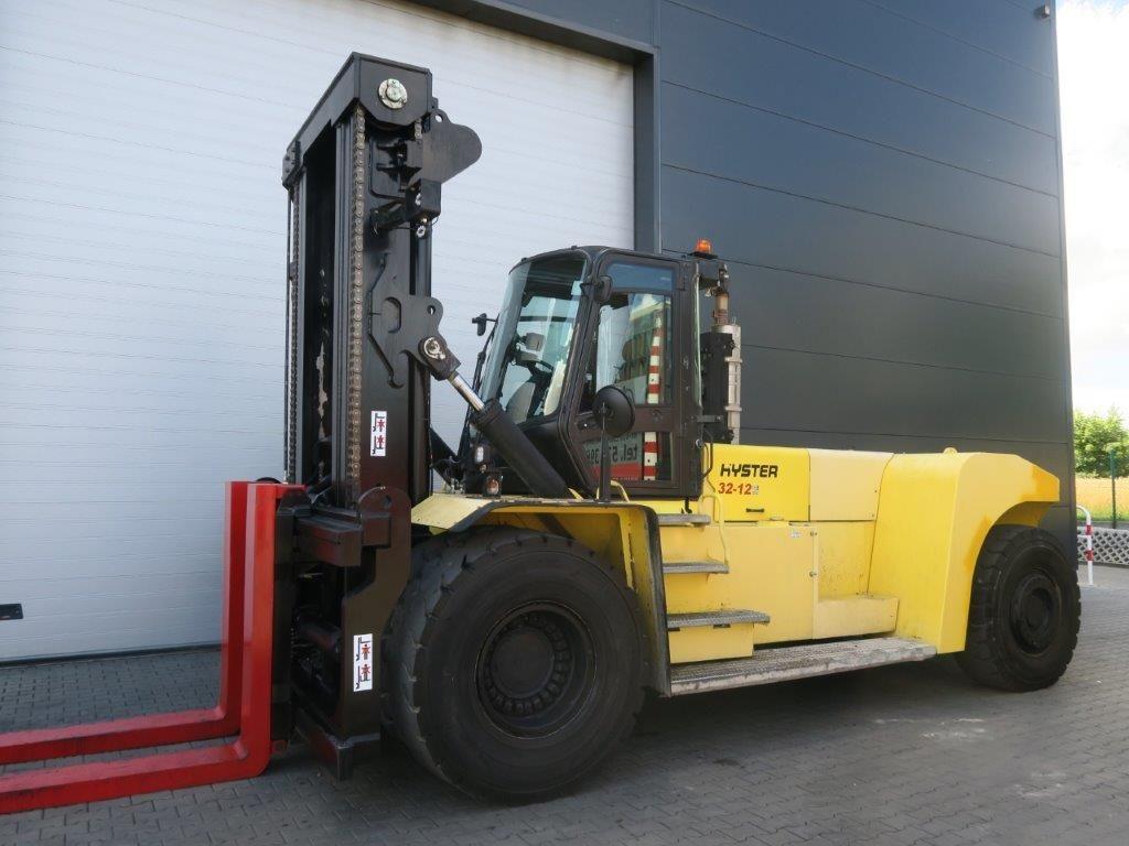 Hyster-H32XM-12-Schwerlaststapler-http://www.sago-online.com