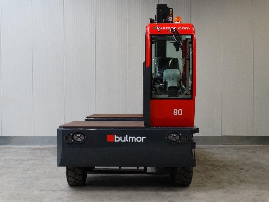Bulmor-Jumbo DQr80-14-50D -Seitenstapler-http://www.sago-online.com