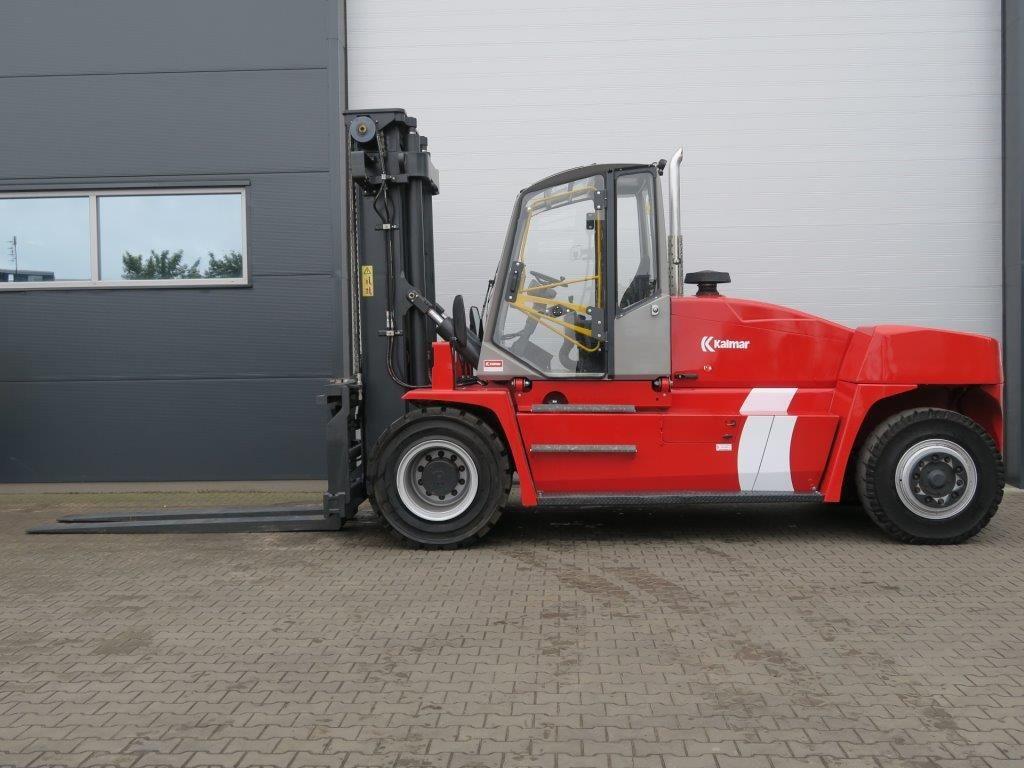 Kalmar-DCE160-12-Schwerlaststapler-http://www.sago-online.com
