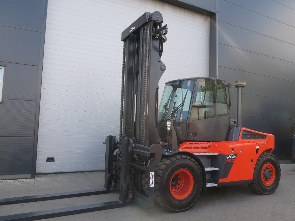 Linde-H150-Schwerlaststapler-http://www.sago-online.com