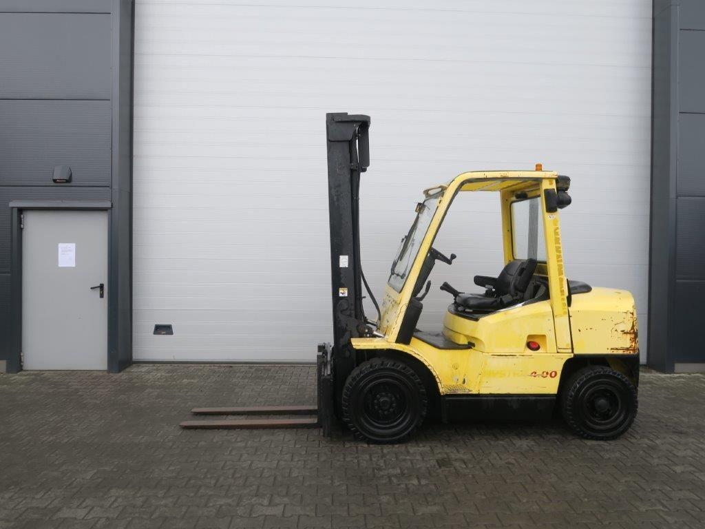 Hyster-H4.00XM-5-Dieselstapler-http://www.sago-online.com